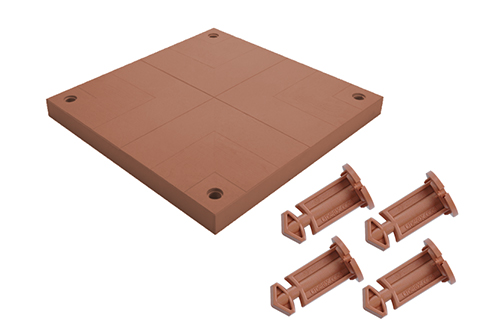 udecx-component-parts